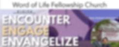 FB banner 2.JPG