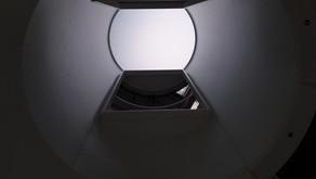 Prototype de puits de lumière