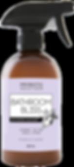 bathroom-bliss-lavender.png