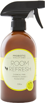 room-refresh-yellow (1).png
