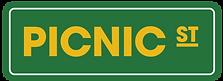PicnicStreetLogo_7260ba2b-2879-4038-b5f0