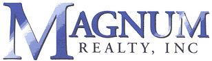 Magnum Realty Logo.jpg