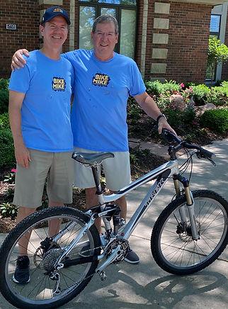 winner_bike.jpg