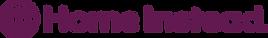 HI_Logo_Horizontal_woTagline_CMYK.png