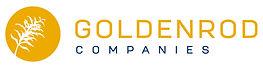 goldenrod_logo_onLt_rgb_WEB.jpg