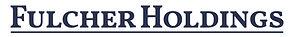 Fulcher-Holdings.jpg