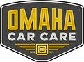 Omaha-Car-Care_sm.jpg