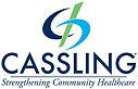 Cassling_Logo_WithPaths_sm2.jpg