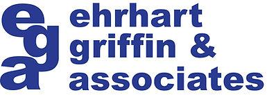 EGA-Logo-ehrhart-griffin-&-associates-bl