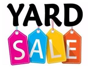yard-sale.jpg