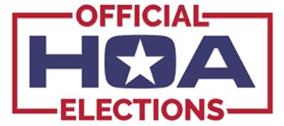 HOA elections.png