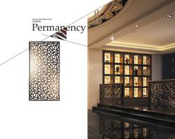 permanecy