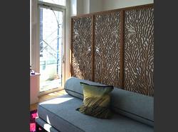 Isabelle-Marcoul_SeaFan-floorscreen_679_WEB_fs.jpg