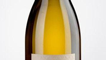 Clos Du Soleil Pinot Blanc
