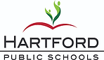 harford ps.png