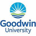 Goodwin U.jpg