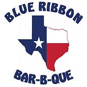 Blue Ribbon BBQ logo.png