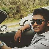 Sameer Abdul Rahman