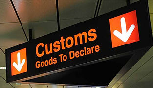 Customs-Station-Taxscan.jpg
