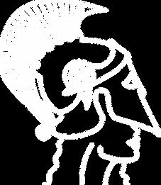 athena-logo-white-5pxstroke.png