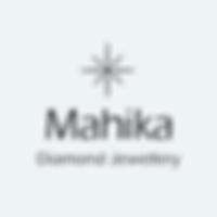 Testimonial_Mahika.png