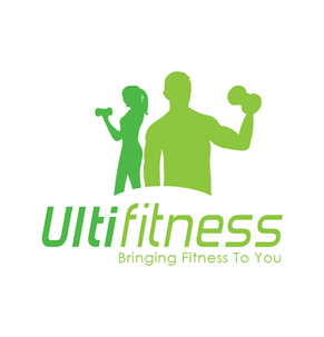 Logo_Ultifitness.png