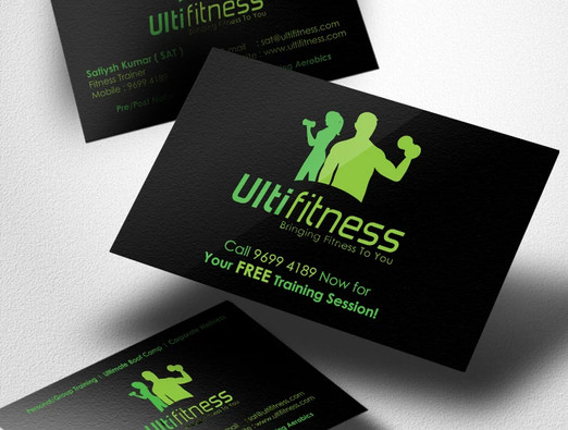 Logo_Ultifitness.jpg