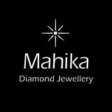 Testimonial_MahikaBlack.png
