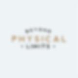 Testimonial_BPL.png
