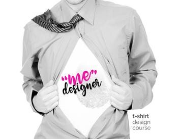 Tshirt_Design.png