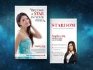 Namecard_Stardom.png