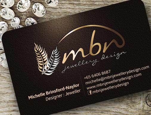 Logo_MBN.jpg