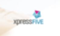 Logo_XpressFive.png