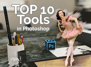 PS_Top10Tools_edited.jpg
