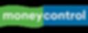 money control logo.png