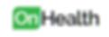 onhealth logo.PNG