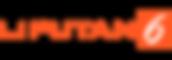 liputan 6 logo.png