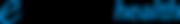 emedicinehealth logo.png