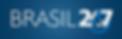 brasil 24/7