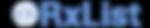 rxlist logo.png