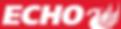 Liverpool_Echo_logo.svg.png