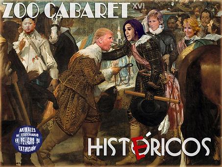 16 cartel historicos.jpg
