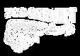 Logo Zoo Compl Blanco.png