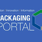 logo%20packaging%20portal_edited.jpg