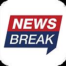 newsbreak-logo_orig.png