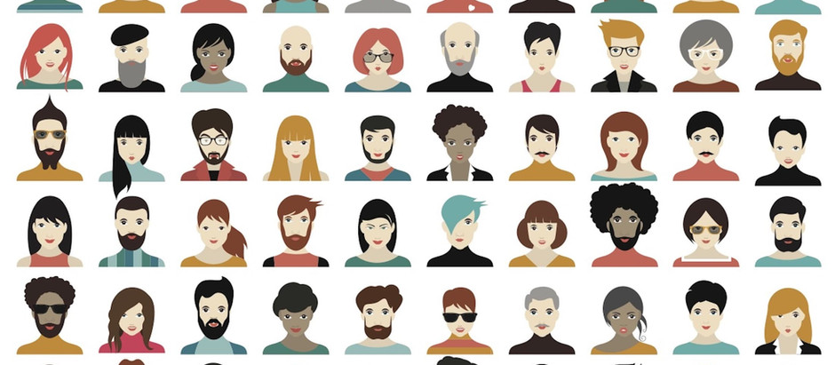 Incorporating Customer Personas Into Package Design Strategy