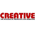 creative-magzin_44713033.png