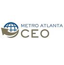 metro-atlanta-c_44713225.png