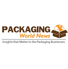 packaging-world_44713472.png
