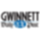 gdp-logo-box_44713378.png